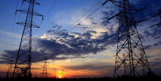 Presidenta Bachelet firmó Ley de Transmisión Eléctrica