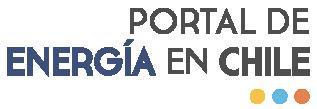Portal de Energía en Chile