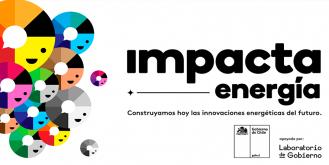 Concurso Impacta Energía busca innovaciones energéticas para el futuro