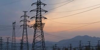 Chilquinta Energía culminó con éxito su proceso de actualización tecnológica en Chile